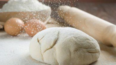 Photo of Cách làm bánh bao thơm ngon, hấp dẫn mê ly tuyệt đỉnh