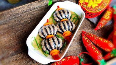 Photo of Cách làm cà tím nhồi thịt thơm ngon đổi vị cho bữa cơm gia đình