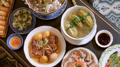 Photo of Top 10+ các món ăn ngon hàng ngày đơn giản dễ làm nhất