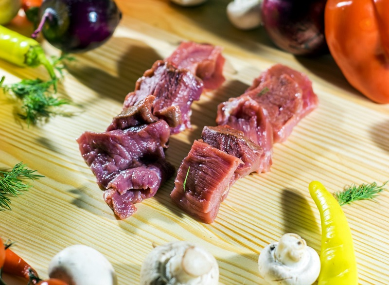 hướng dẫn làm thịt dê nướng ngũ vị hươnghướng dẫn làm thịt dê nướng ngũ vị hương