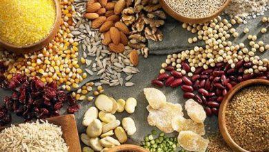 Photo of Bỏ túi chế độ ăn thực dưỡng giảm cân hiệu quả, an toàn, khoa học