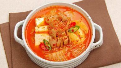 Photo of Các món canh ngon mùa đông giúp bữa cơm thêm ấm nồng, bổ dưỡng